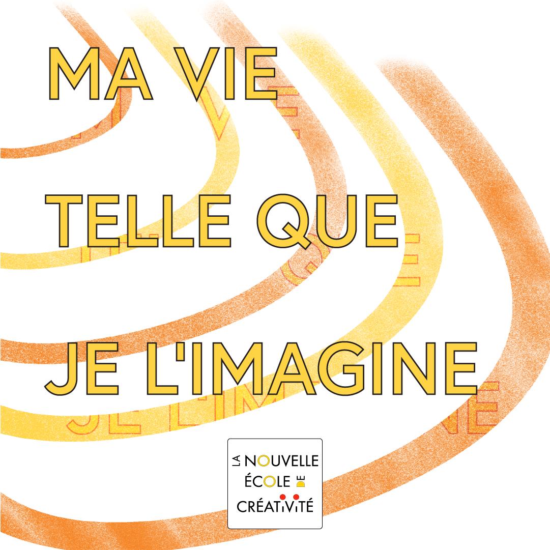 MaVieTelleQueJelImagine-avec-Sylvie-Gendreau.png