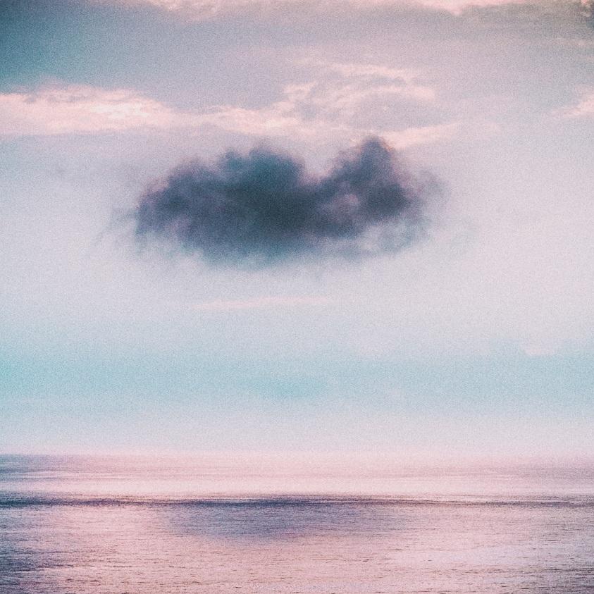 ocean+3-Edit.jpg