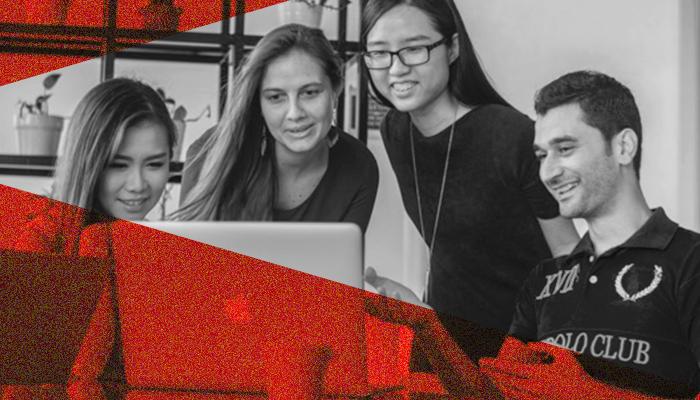6-compétences-clés des e-leaders