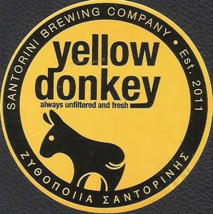 Yellow-Donkey.jpg