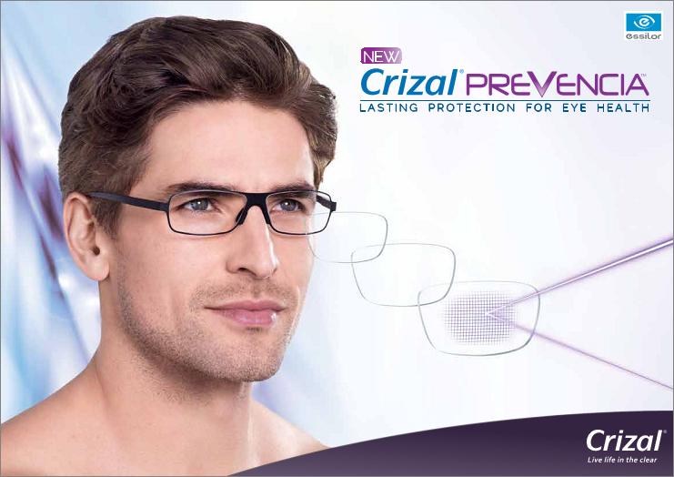 Crizal Prevencia.png