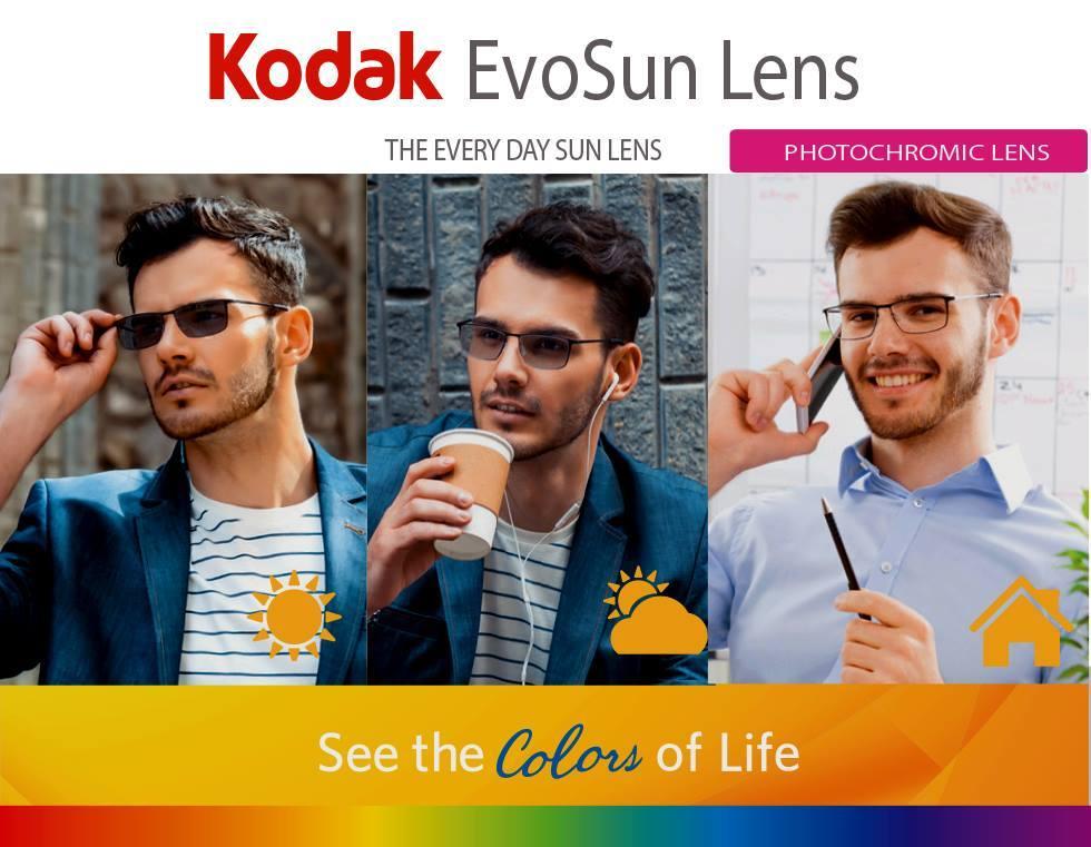 Kodak EvoSun.jpeg