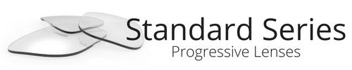 Standard Series - Progressive.png