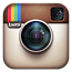 instagram 65.png