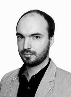 Vitaly Ozerov - Mention spéciale
