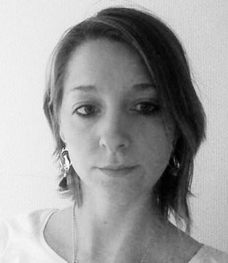 Sophie Vereecque - Coup de coeur