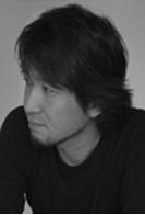 Masato Ashida - Coup de coeur babel