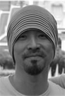 Takuya Onishi - Coup de coeur Babel