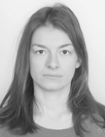 Milica Pihler - Lauréat