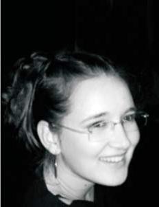 Jelena Pucarevic - Lauréat