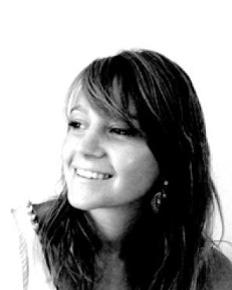 Anne-Hina Mallette - Coup de coeur