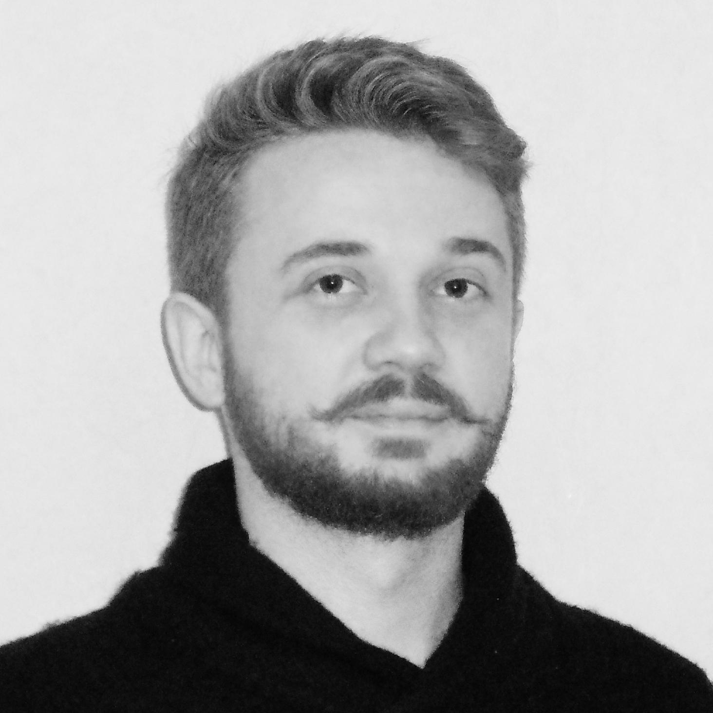 Alexandru Senciuc - Mention spéciale