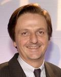 Jean-Luc Allavena - 2012