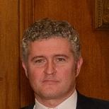 Emmanuel Hervé - 2012
