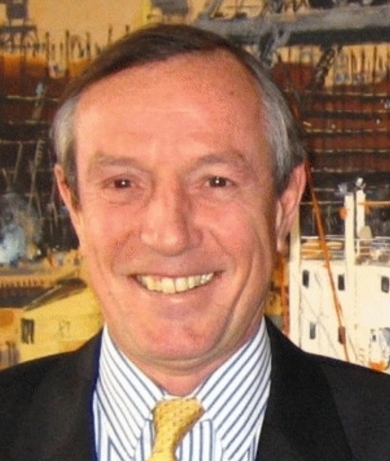 Francis Vallat - 2015