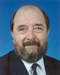 Michel Petit