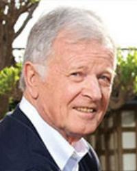 Jean-Loup Chréthien