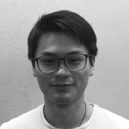 Shixiang Zheng - Lauréat