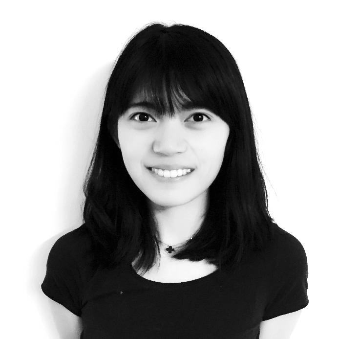 Jia Weng - Lauréat