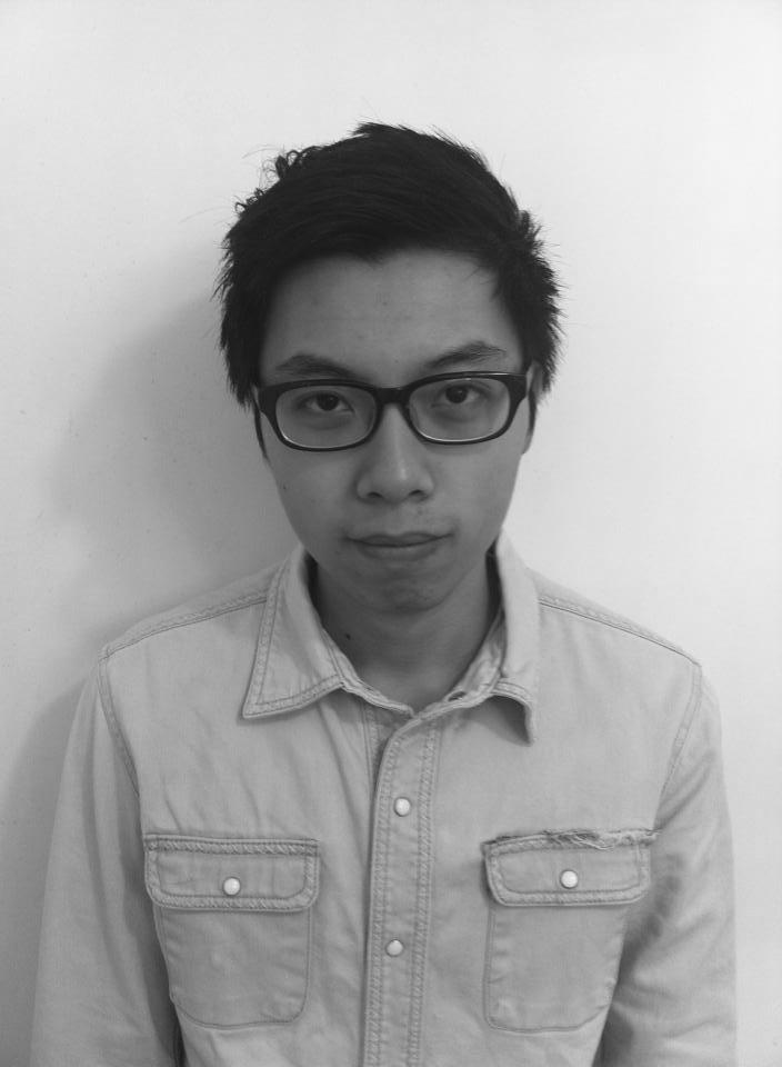 Choy Chung-Iam - Lauréat