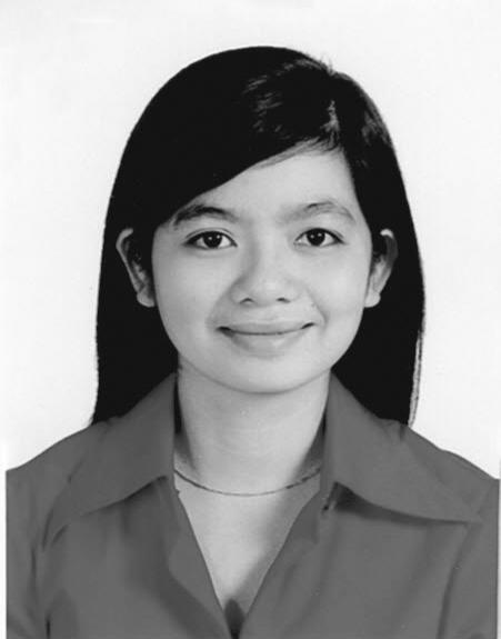 Khanh Chi Tran - Lauréat