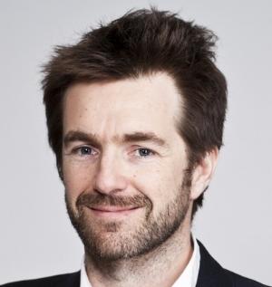 Raphaël Ménard