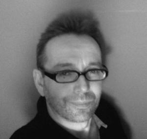 Jacques-Franck Degioanni