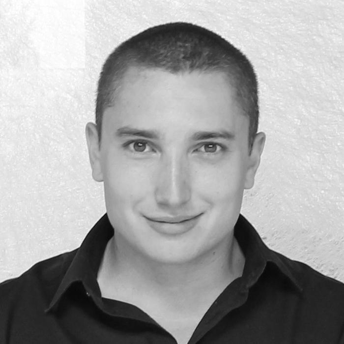 Dimo Ivanov - Focus 2017