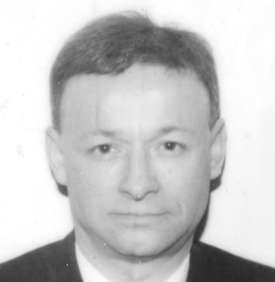 Pierre-Jacques Truyman - Coup de coeur 2017