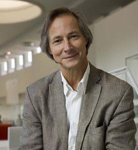 Francis Rambert, Directeur de l'architecture - Institut français d'architecture