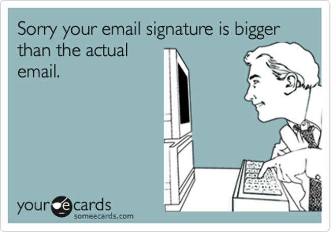 Funny-Email-Signatures-Meme.png