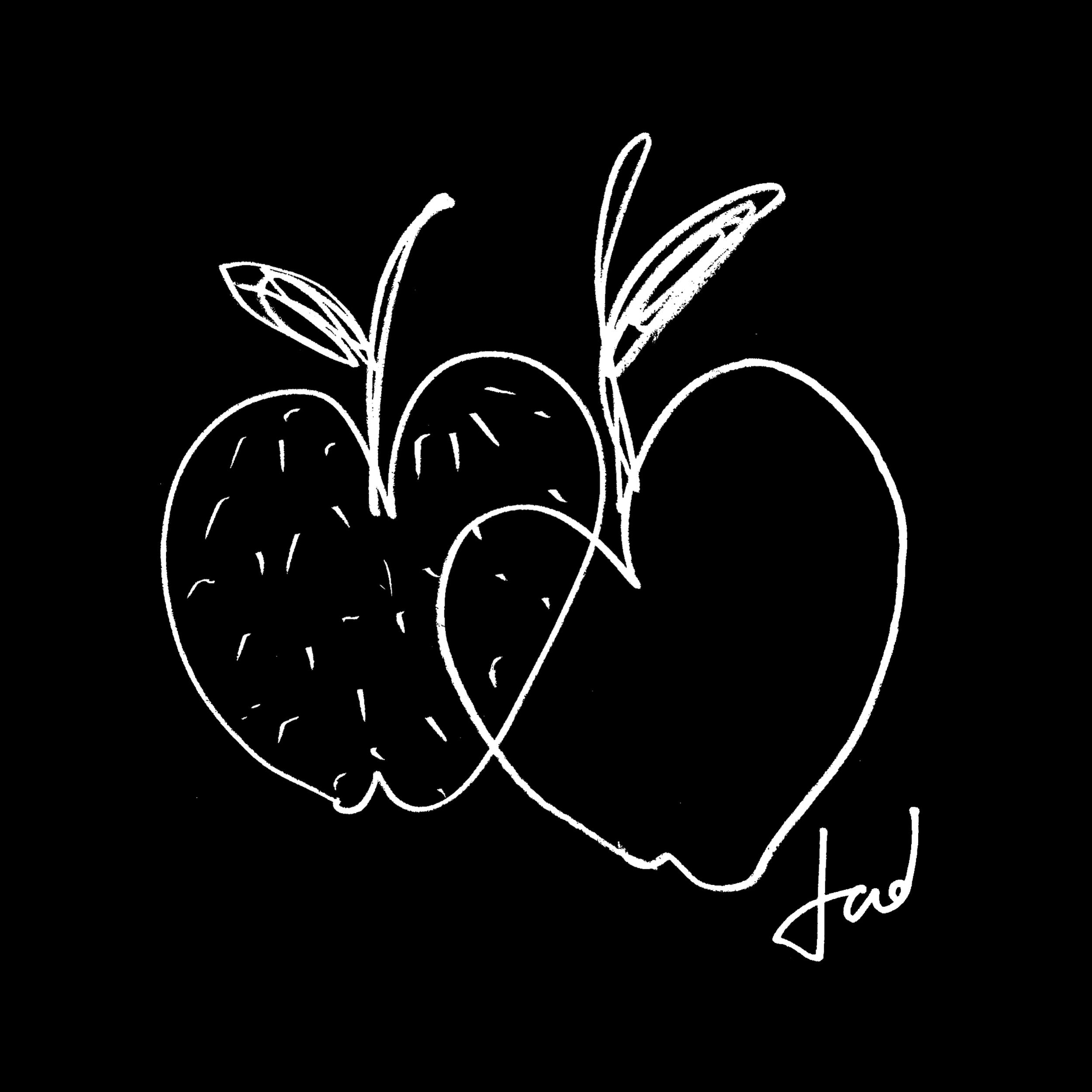 JolinWu Design Studio [logo].jpg