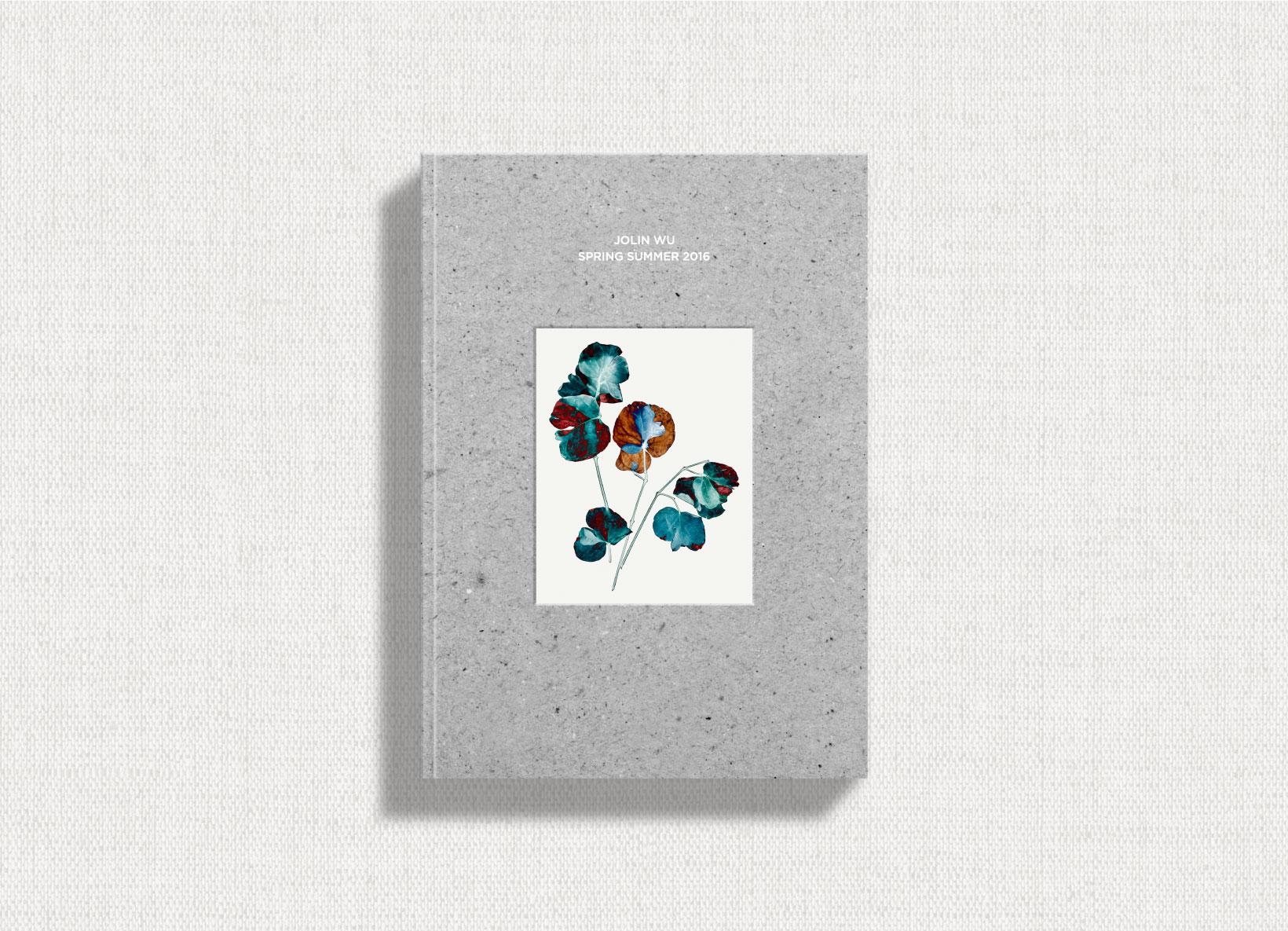 SS16-COVER-2.jpg