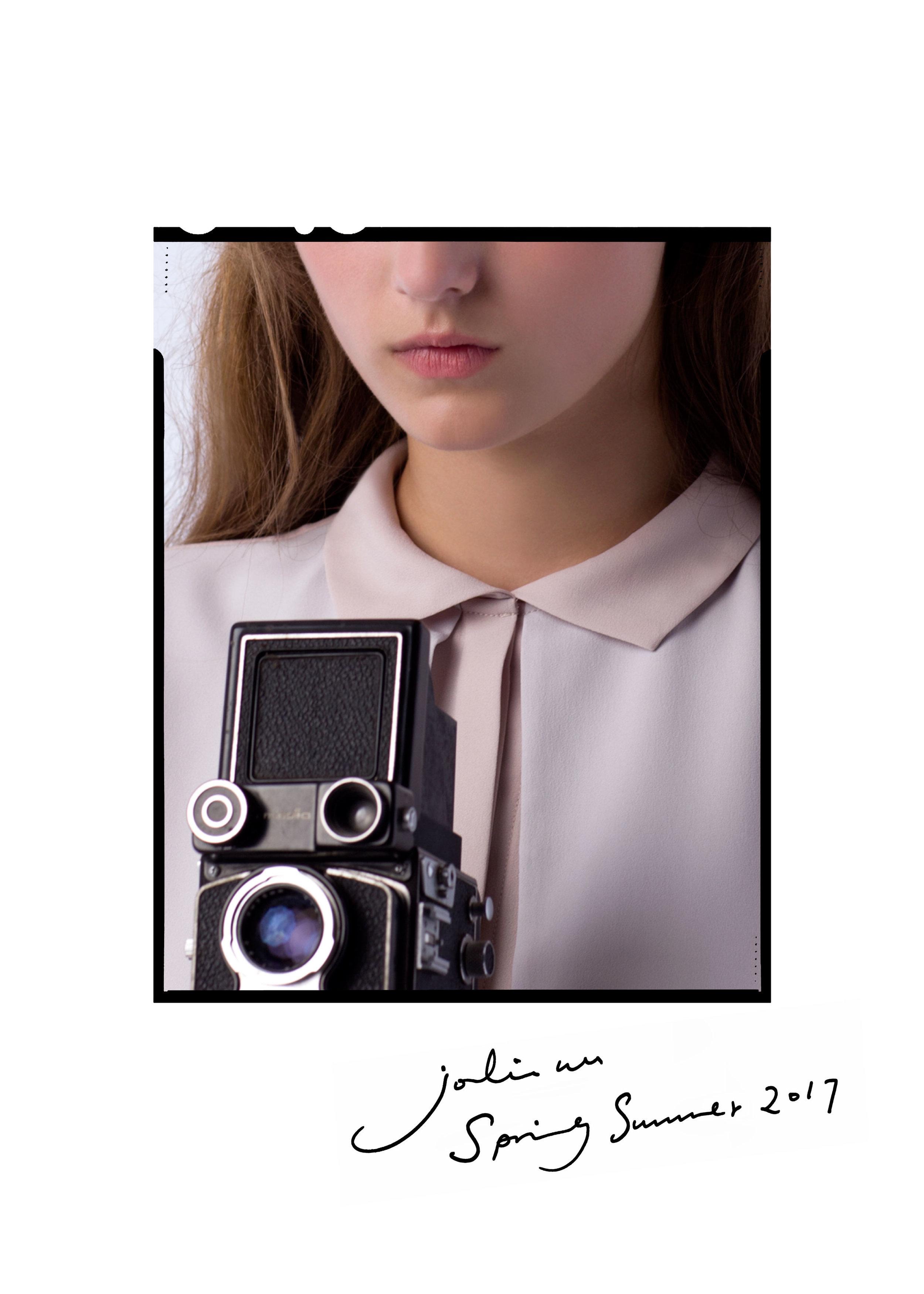 JOLIN-WU-SS17-EDM-1.jpg