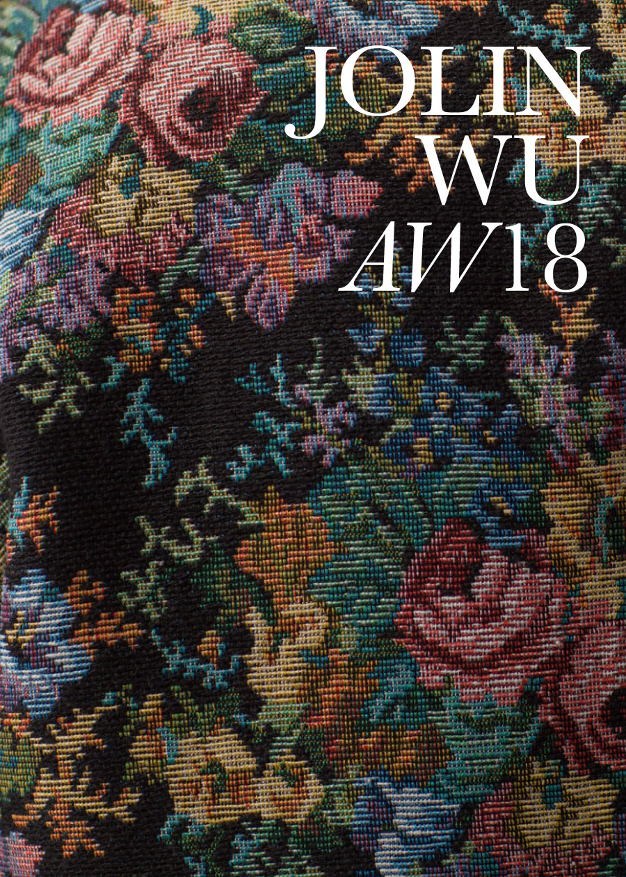 JOLIN-WU-AW-18-LOOK-BOOK-for-WEB-01.jpg