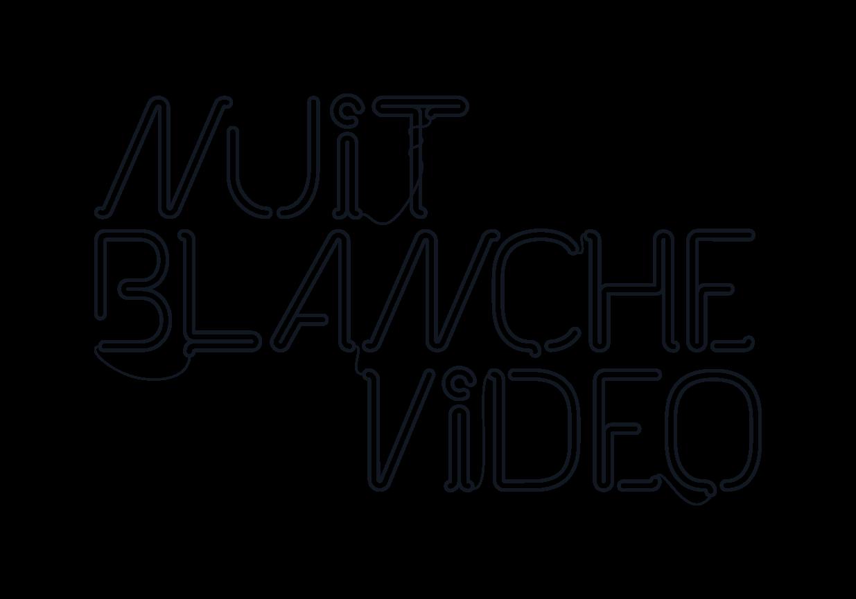 NBV_Logo_Black+frame_TRANS.png