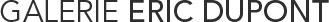 logo Eric Dupont.jpg