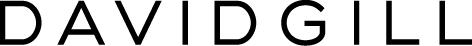 David Gill _logo_40mm.jpg