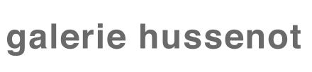 Galerie Hussenot.jpg