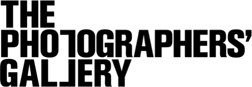 Photographers Gallery.png