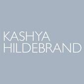 kashya_hildebrand_72dpi.jpg