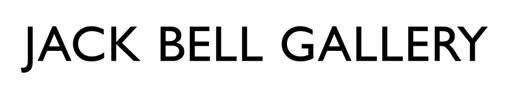 jack bell small.jpg
