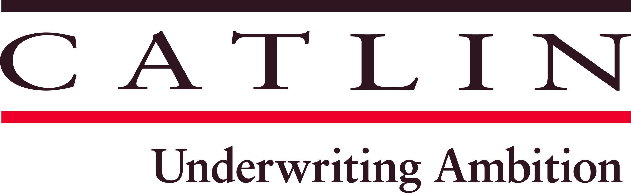 CATLIN_UnderwritingAmbition.jpg