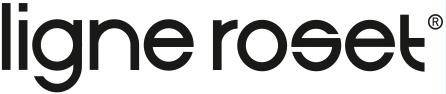 Ligne Roset Logo copy.png
