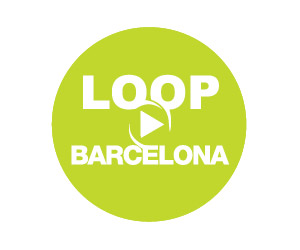 loop-film-video-festival-barcelona.jpg