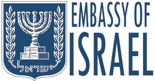 Embassy Logo small .jpg