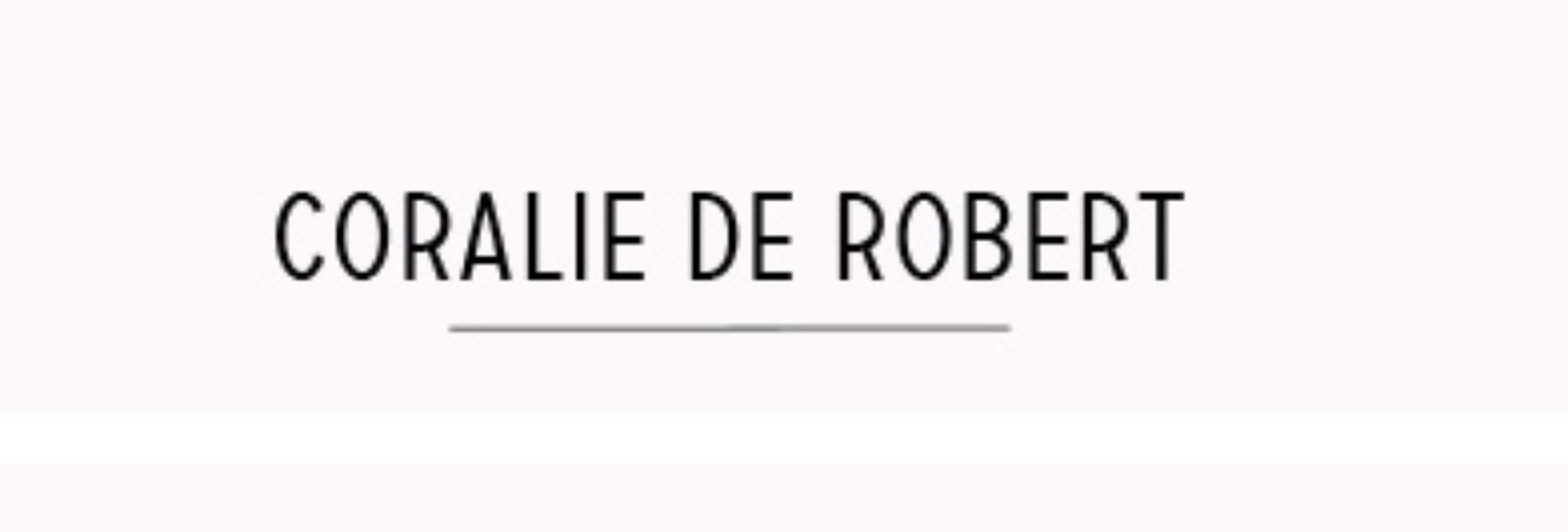 logo CR.jpg