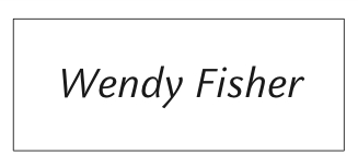 Wendy Fisher logo.jpg