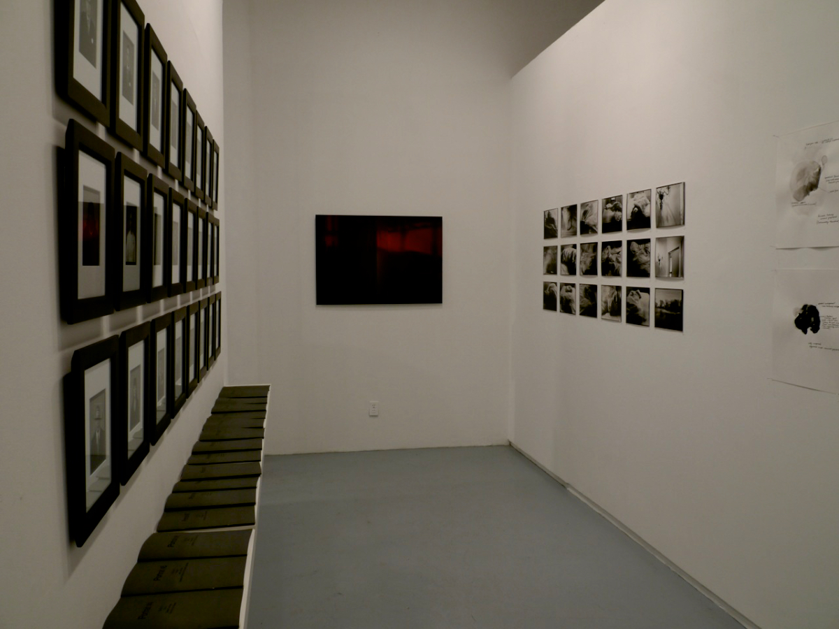 installation 17.jpg