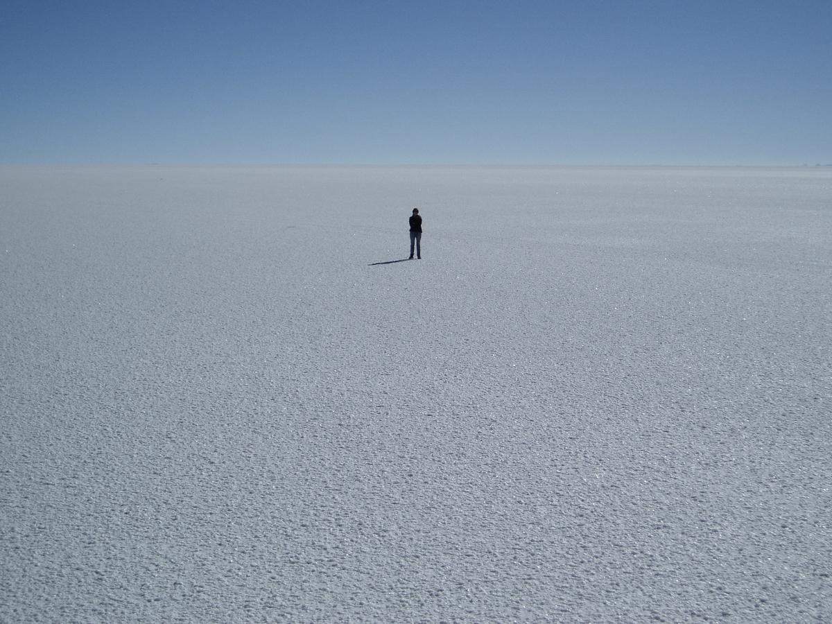 salt pans 2.jpg